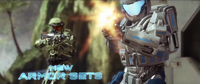 Halo 4 - Champions Bundle - ODST and Mark V.png