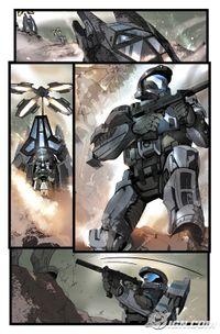 News-Helljumper 1 Preview 6.jpg