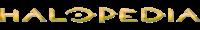 Onyx-logo-banner.png