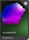 REQ Card - Sunspot.png