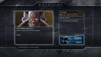 Waypoint Intel Previews 1280x720.jpg