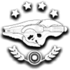 Fuel Rod Cannon commendation.png