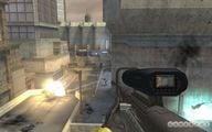 H2 District Sniper.jpg