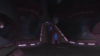 H2 Gemini Hallway.png