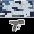 H3 Pistol TechCamoBravo Skin.png