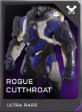 H5G-Armor-RogueCutthroat.png