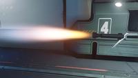 H5G-M19missile.png