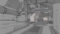 H5G Molten Concept 2.jpg