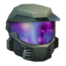 HCE PearlescentPurple Visor Icon.png