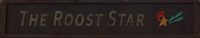 HINF RoostStar.png
