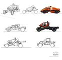 HR Spade Concept 3.jpg