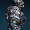 Halo reach shoulder armor security 2 (1).jpg