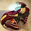 Honor Wraith.JPG