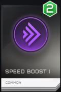 Speedboost1.png