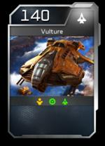 Blitz Vulture.png