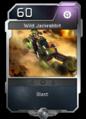 Blitz Wild Jackrabbit.png