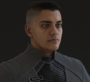 H2A Render Pascal.png