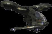 H3 AV-14 Hornet-crop.png