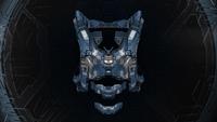 H4-Render-RaiderDSTT-Torso5.png