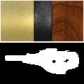 H4 Carbine LMV Skin.png