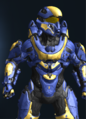 H5-Waypoint-Reaper.png