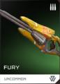 H5G-REQ-Fury.png