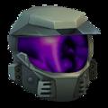 HCE DarkPurple Visor Icon.png