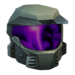 HCE DarkPurple Visor Icon.png