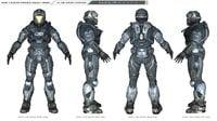 HR CQB armor ref.jpg