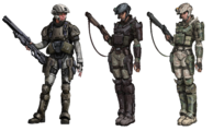 HR UNSCArmy Concept 3.png