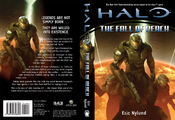HTFOR Cover 2010 edition full.png