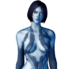 HTMCC Avatar Cortana 5.png