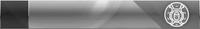 HTMCC Nameplate Plasma Grenade