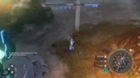 HW2-HonorGuardflip.png