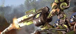 HW2 Incendiary Grenade Launcher.jpg