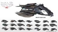 HW2 Spiker Concept 1.jpg
