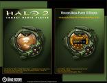 Halo2-presentation1.jpg