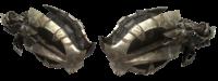 Halo3-BruteChopper.png