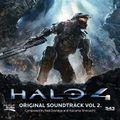 Halo4OST Vol2.jpg