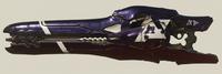 Halo 5 Beam SotF.png