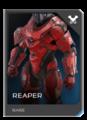 REQ Card - Armor Reaper.png