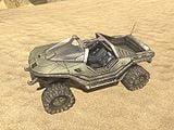 Turretless Warthog.jpg
