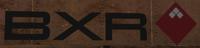Bxr.png