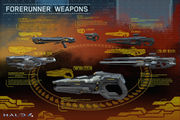 Forerunner Symbols with Weapons.jpg