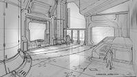 H4 SkylineAirlock Concept.jpg
