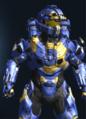 H5-Waypoint-Centurion-IRONSIDE.png