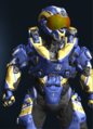H5-Waypoint-Security-WATCHDOG.png