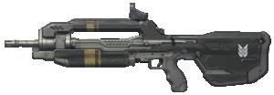 H5G-Render-BattleRifle.png