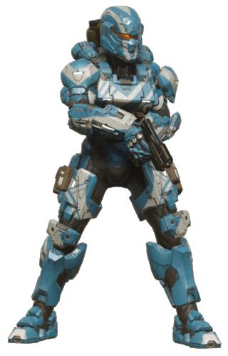 H5G - MJOLNIR Soldier render.png