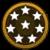 H5G Medal Killtastrophe.png